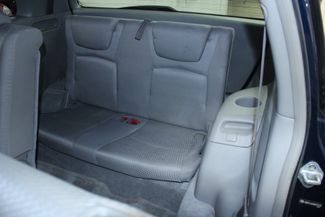 2004 Toyota Highlander 4WD Kensington, Maryland 36
