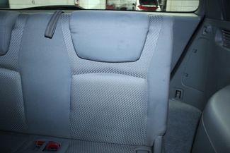 2004 Toyota Highlander 4WD Kensington, Maryland 37
