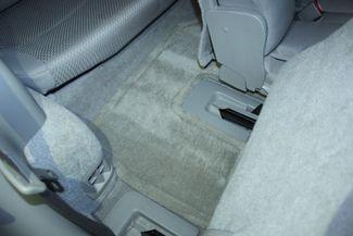 2004 Toyota Highlander 4WD Kensington, Maryland 46