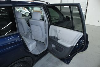2004 Toyota Highlander 4WD Kensington, Maryland 47