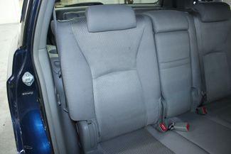 2004 Toyota Highlander 4WD Kensington, Maryland 51