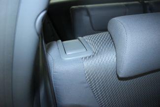 2004 Toyota Highlander 4WD Kensington, Maryland 53