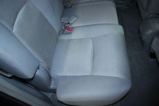 2004 Toyota Highlander 4WD Kensington, Maryland 55