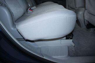 2004 Toyota Highlander 4WD Kensington, Maryland 56