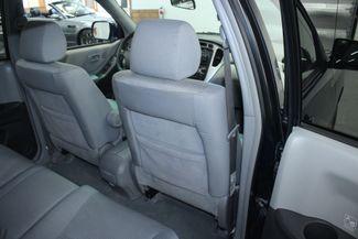2004 Toyota Highlander 4WD Kensington, Maryland 57