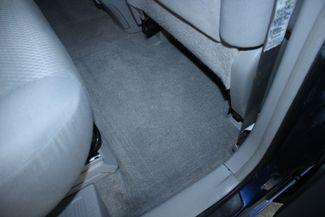 2004 Toyota Highlander 4WD Kensington, Maryland 58