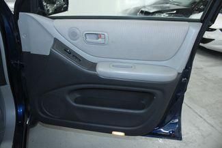 2004 Toyota Highlander 4WD Kensington, Maryland 61