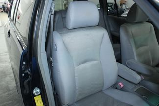 2004 Toyota Highlander 4WD Kensington, Maryland 64