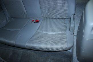 2004 Toyota Highlander 4WD Kensington, Maryland 39