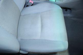 2004 Toyota Highlander 4WD Kensington, Maryland 67