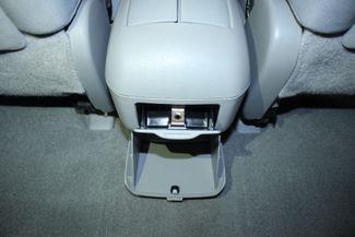 2004 Toyota Highlander 4WD Kensington, Maryland 72