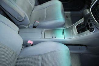2004 Toyota Highlander 4WD Kensington, Maryland 73