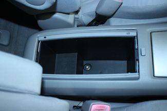 2004 Toyota Highlander 4WD Kensington, Maryland 74