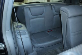 2004 Toyota Highlander 4WD Kensington, Maryland 41
