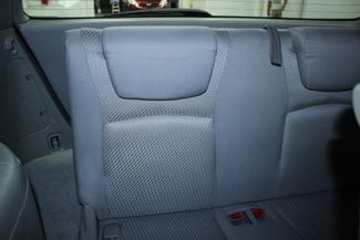 2004 Toyota Highlander 4WD Kensington, Maryland 42