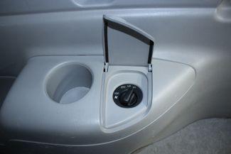 2004 Toyota Highlander 4WD Kensington, Maryland 44