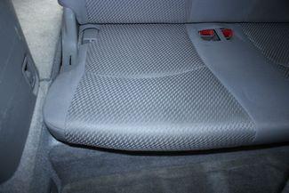 2004 Toyota Highlander 4WD Kensington, Maryland 45