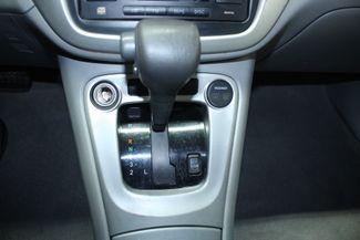 2004 Toyota Highlander 4WD Kensington, Maryland 76