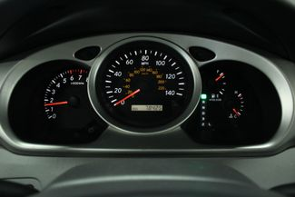 2004 Toyota Highlander 4WD Kensington, Maryland 87
