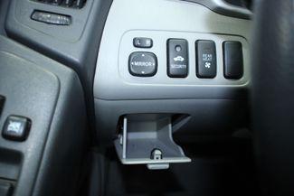 2004 Toyota Highlander 4WD Kensington, Maryland 90
