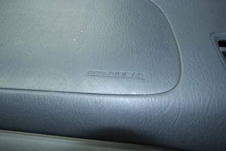 2004 Toyota Highlander 4WD Kensington, Maryland 94