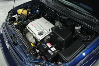 2004 Toyota Highlander 4WD Kensington, Maryland 97
