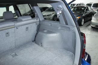 2004 Toyota Highlander 4WD Kensington, Maryland 101