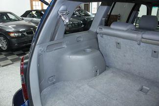 2004 Toyota Highlander 4WD Kensington, Maryland 102