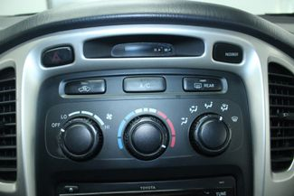 2004 Toyota Highlander 4WD Kensington, Maryland 78