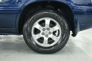 2004 Toyota Highlander 4WD Kensington, Maryland 105