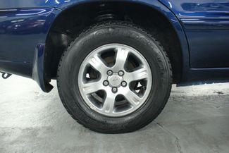 2004 Toyota Highlander 4WD Kensington, Maryland 107