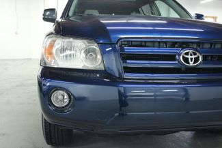 2004 Toyota Highlander 4WD Kensington, Maryland 112