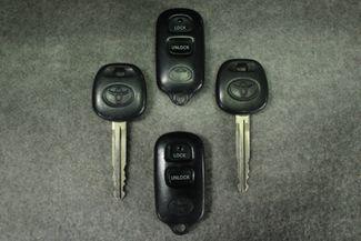2004 Toyota Highlander 4WD Kensington, Maryland 115