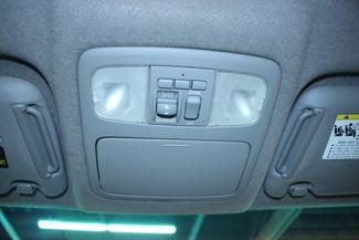 2004 Toyota Highlander 4WD Kensington, Maryland 80