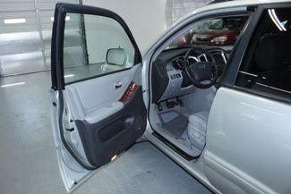2004 Toyota Highlander Limited Navi 4WD Kensington, Maryland 13