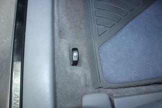 2004 Toyota Highlander Limited Navi 4WD Kensington, Maryland 24