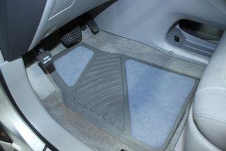 2004 Toyota Highlander Limited Navi 4WD Kensington, Maryland 25