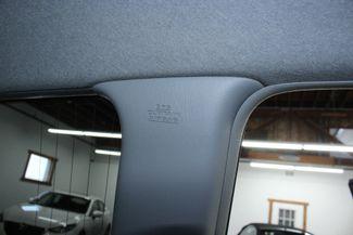 2004 Toyota Highlander Limited Navi 4WD Kensington, Maryland 33