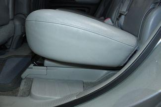 2004 Toyota Highlander Limited Navi 4WD Kensington, Maryland 36