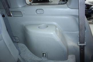 2004 Toyota Highlander Limited Navi 4WD Kensington, Maryland 41