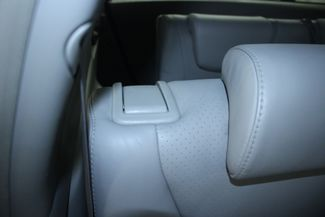 2004 Toyota Highlander Limited Navi 4WD Kensington, Maryland 55