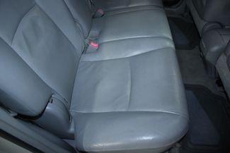 2004 Toyota Highlander Limited Navi 4WD Kensington, Maryland 56