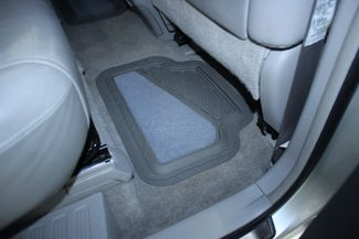 2004 Toyota Highlander Limited Navi 4WD Kensington, Maryland 59
