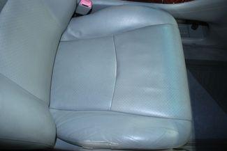 2004 Toyota Highlander Limited Navi 4WD Kensington, Maryland 70