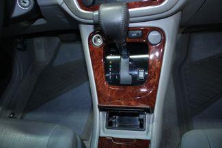 2004 Toyota Highlander Limited Navi 4WD Kensington, Maryland 78