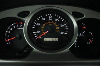 2004 Toyota Highlander Limited Navi 4WD Kensington, Maryland 88