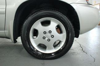 2004 Toyota Highlander Limited Navi 4WD Kensington, Maryland 109