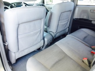 2004 Toyota Highlander V6 2WD with 3rd-Row Seat LINDON, UT 11