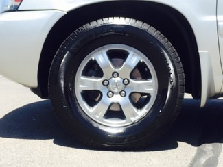 2004 Toyota Highlander V6 2WD with 3rd-Row Seat LINDON, UT 6