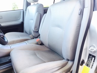2004 Toyota Highlander V6 2WD with 3rd-Row Seat LINDON, UT 8